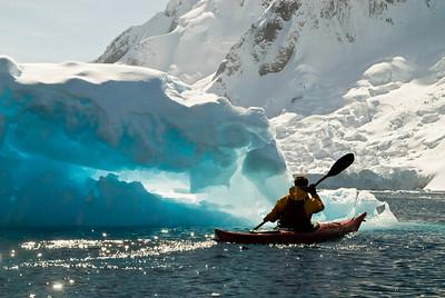 Antarctica-08